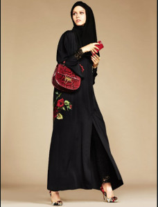 160107172830-dolce-gabbana-hijab-abaya-6-super-169