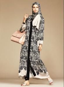 160107172950-dolce-gabbana-hijab-abaya-7-super-169