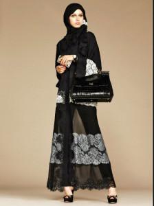 160107173131-dolce-gabbana-hijab-abaya-8-super-169