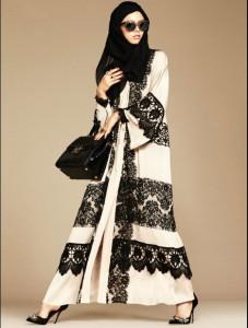 160107173342-dolce-gabbana-hijab-abaya-9-super-169