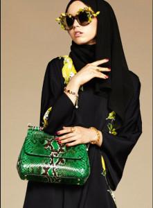 160107173539-dolce-gabbana-hijab-abaya-10-super-169