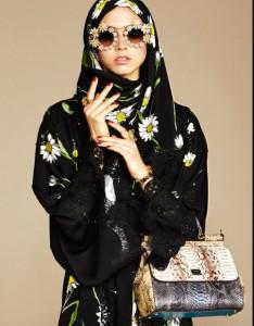 160107173739-dolce-gabbana-hijab-abaya-11-super-169