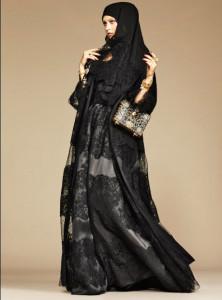 160107174102-dolce-gabbana-hijab-abaya-13-super-169