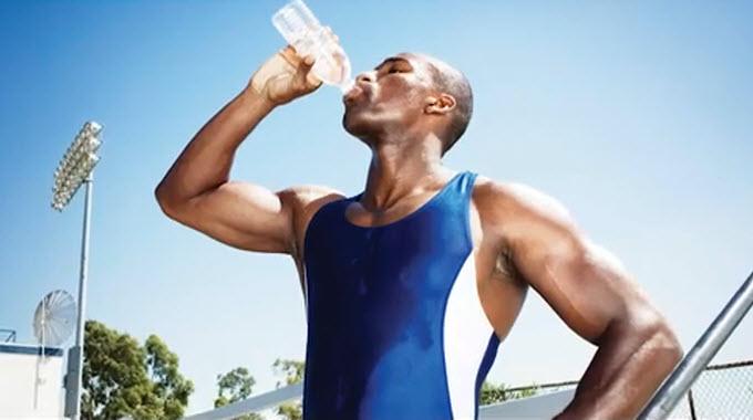 Detoxifying Essentials For Men