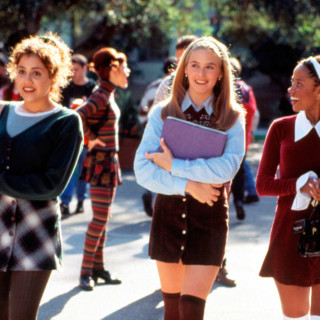 7 Fashion Movies that will make you want to live the life of a Fashionista