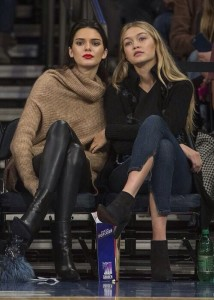 kendall sweater eve