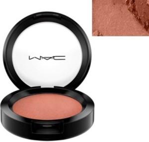 mac-sheertone-shimmer-blush-400x400-imaeekff5cgzg6tg