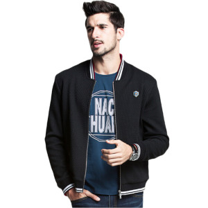 2016-Fashion-Bomber-font-b-Jacket-b-font-For-Men-England-Style-Solid-Good-Quality-Spring
