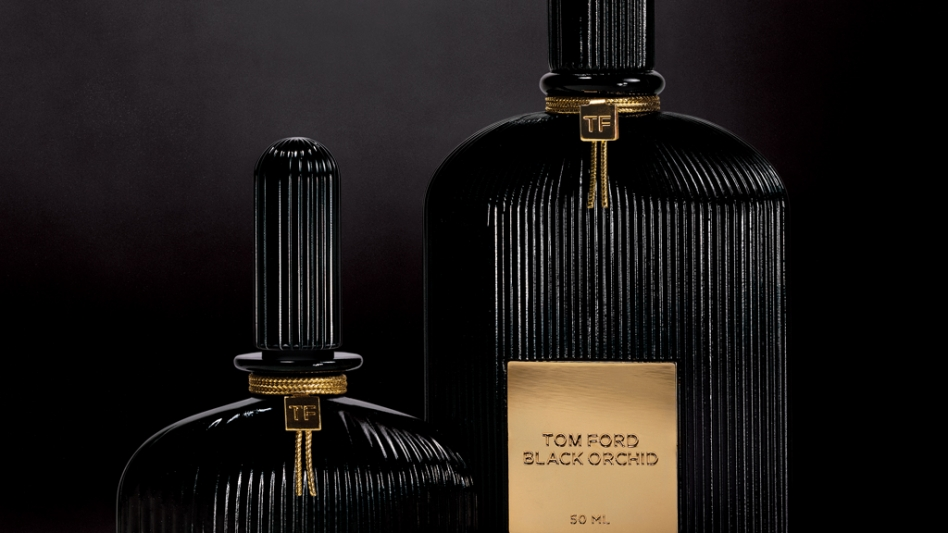 Tom Ford Beauty Black Orchid