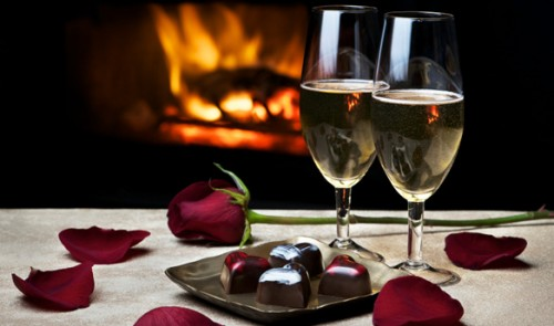 How To Make Valentine's Week Special For Your Soulmate?