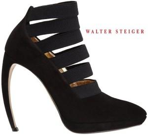 Walter-Steiger-Banded-Ankle-Strap-Bootie-Shop