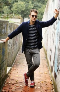 blazer-and-longsleeve-t-shirt-and-chinos-and-plimsolls-and-pocket-square-large-1059
