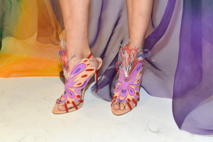 brian-atwood-victoria-secret-fashion-show-2015-2