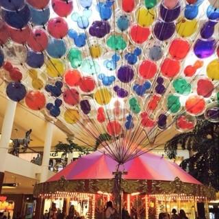 costa mesa couth coast plaza shopping