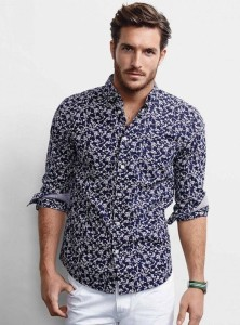 funcky-and-printed-shirts-wear-by-men-3