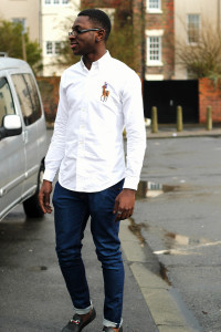 mens-white-blazer-with-jeans-ogk7ypnum
