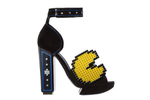 nicholas-kirkwood-10-shoes-pacman
