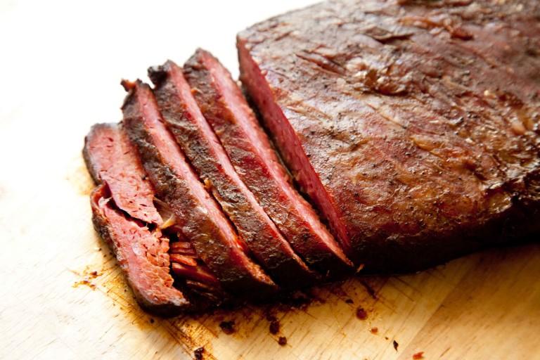 К чему снится покупать мясо говядину