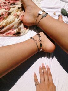92975-Ankle-Bracelets