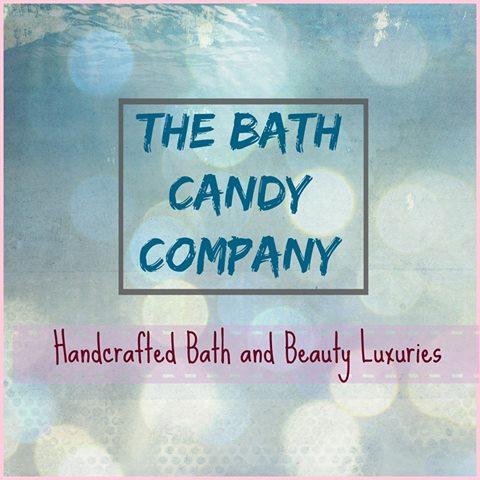 The Bath Candy Company