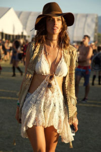 alessandra-ambrosio-coachella-2016-styles-best-outfits