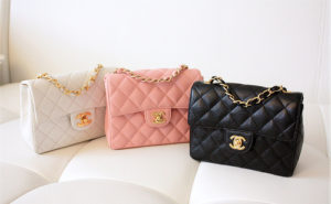 bags-beautiful-black-chanel-cute-fashion-Favim.com-79948