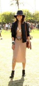 image---jamie-chung-wears-hunter-original-to-coachella-__large