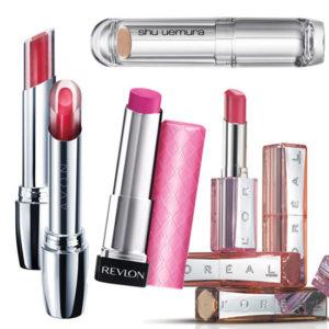 lip balm lipstick
