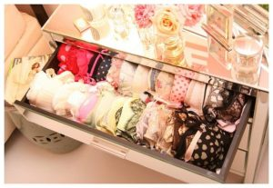 bra wonder wardrobes