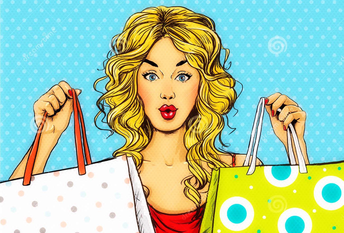 buying lingerie online