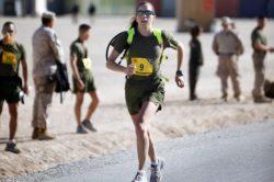 runner-579129_640