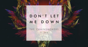 the-chainsmokers-drop