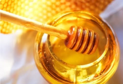 7 ways in which you can use honey