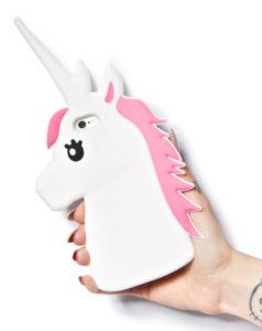 call me unicorn goodies