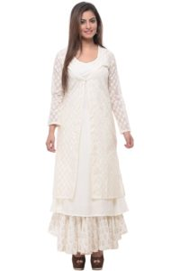 effortless summer dressing kurta for women