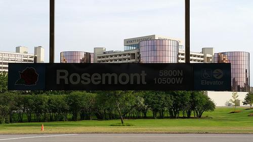 rosemont-1