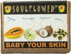 baby-your-skin