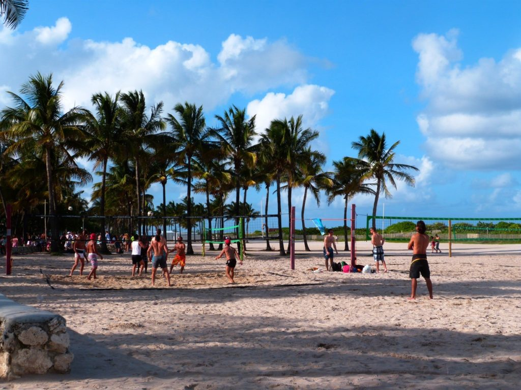 south-beach-miami