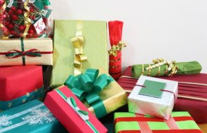 complement-your-gift-wraps-with-ribbons