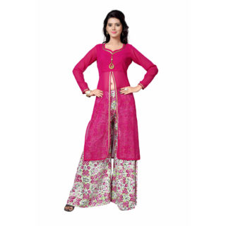 3 Reasons Why You Should Buy A Kurti Online