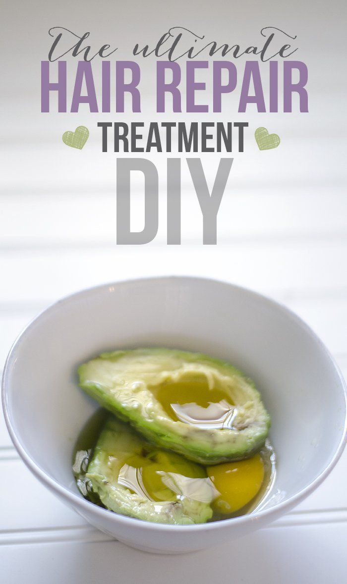 diy-hair-masks