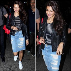 jacqueline travel look