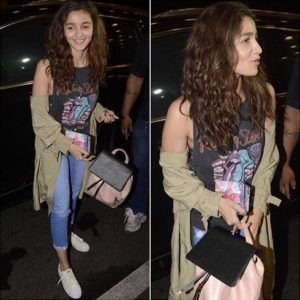 alia bhatt travel look