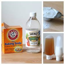 apple-cider-vinegar-and-baking-soda-hair-mask