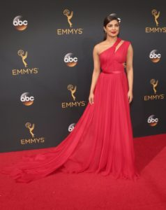 priyanka chopra';s red carpet looks