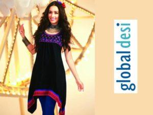Indian brands