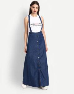 trending skirts