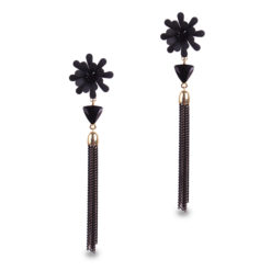 Dazzling Daisy Earrings For Women